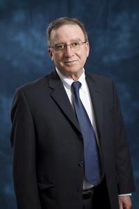 R. Barry Holtz, Ph.D.