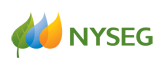 New York State Electric & Gas