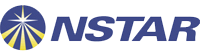 NSTAR Electric and Gas