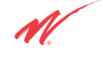 Westell Technologies, Inc.