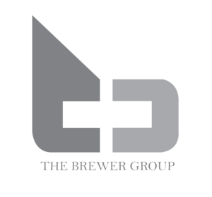 The Brewer Group