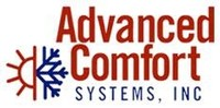 Advanced Comfort Systems
