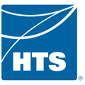HTS Engineering