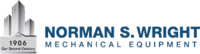 Norman S. Wright Mech Equip Corp.