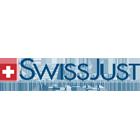 SwissJust
