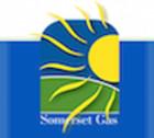 Somerset Gas Transmission Company, LLC