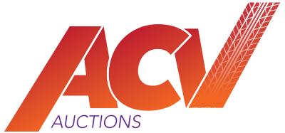 ACV Auctions, Inc.