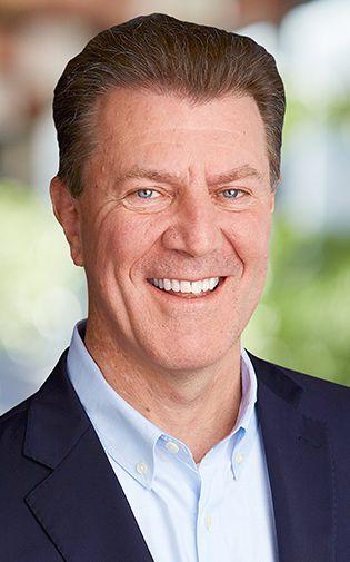 Curt Holtz