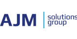 AJM Solutions Group