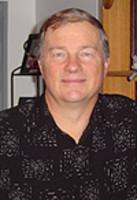 Richard T. Schumacher