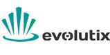 Evolutix