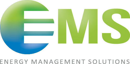 Energy Management Solution