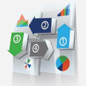 Onit Enterprise Apps