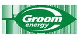 Groom Energy