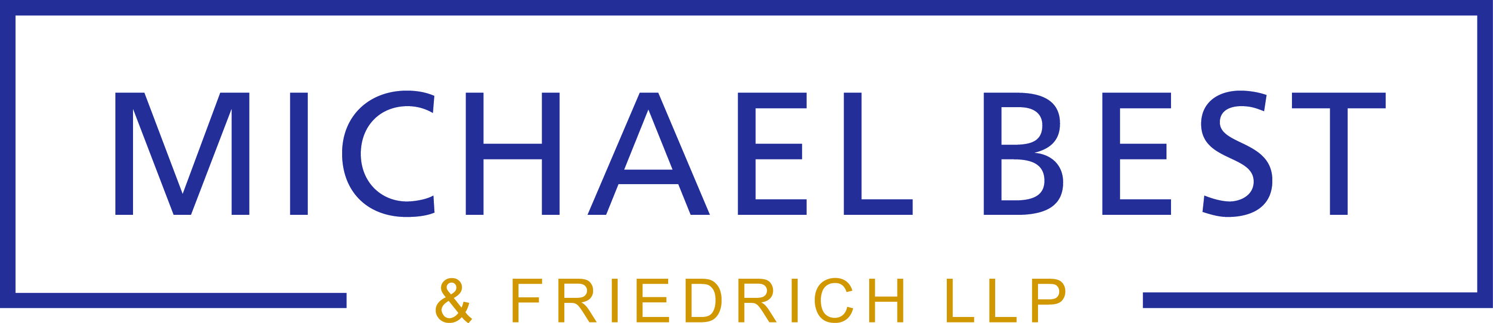 Michael Best & Friedrich LLP