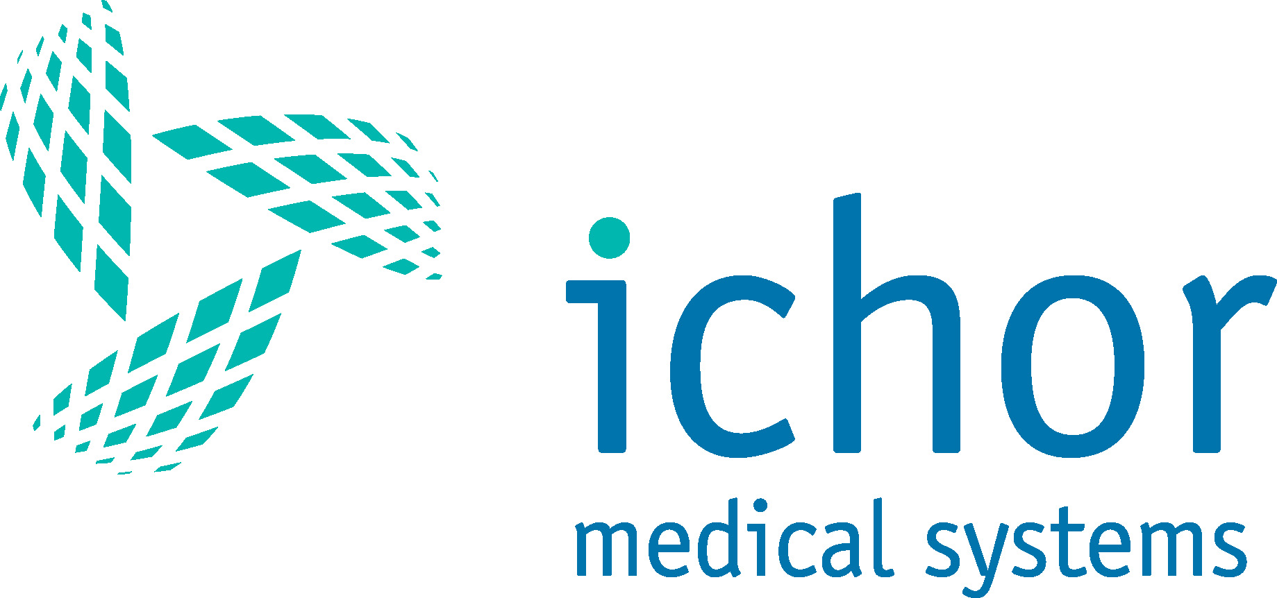 Ichor Medical Systems