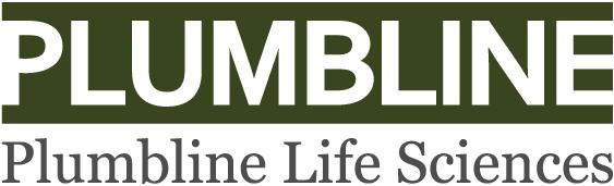 Plumbline Life Sciences