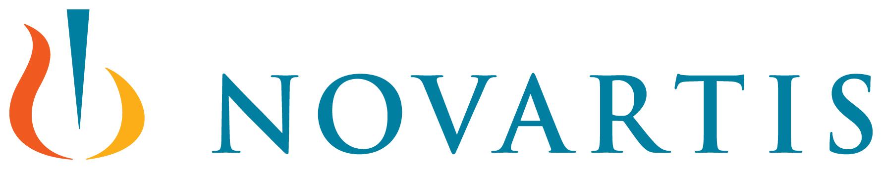 Novartis Vaccines