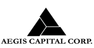 Aegis Capital