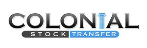 Colonial Stock Transfer Co, Inc.