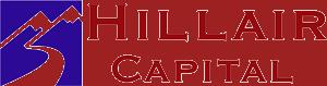 Hillair Capital