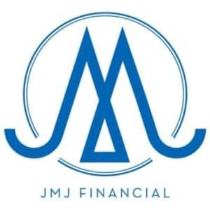 JMJ Financial