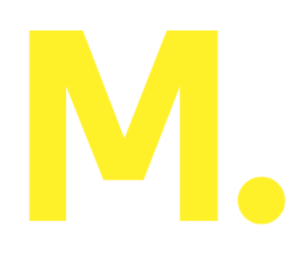 Magna Management LLC