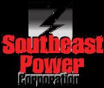 Southeast Power Corporation