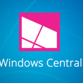 """Windows Central: """"...a real treat for Marvel fans."""" - 8/10 review"""
