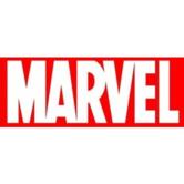 Marvel Heroes Omega Roll Call: Elektra & The Defenders