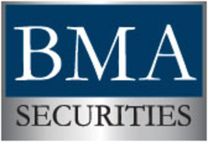 BMA Securities