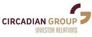 Circadian Group Investor Relations