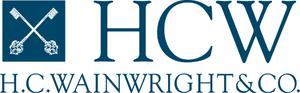 H.C. Wainwright & Co. LLC
