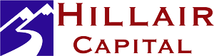 Hillair Capital