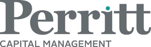 Perritt Capital Management