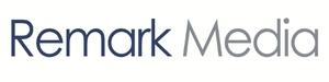 Remark Holdings