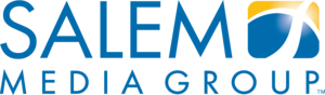 Salem Media Group Inc.