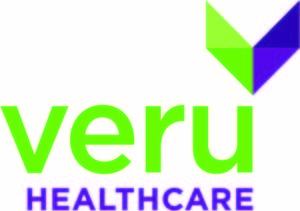 Veru Healthcare