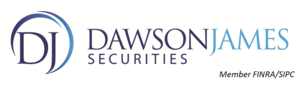 Dawson James Securities