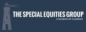 Special Equities Group (A division of Chardan)