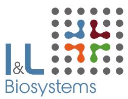I&L Biosystems