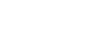 Capstone Turbine Corporation