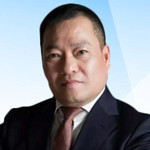 Jiancong Huang
