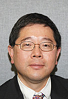 Edmund Ting
