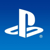 """PlayStation Universe: """"...duly satisfies both Marvel and Diablo fans alike."""" - 8/10 review"""