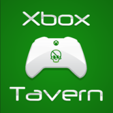 """Xbox Tavern: """"Marvel Heroes Omega is well worth your time and attention."""" - 8/10 review"""